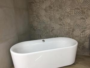 Bañeras adecuadas para tu baño