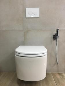 Las mejores combinaciones en tu baño